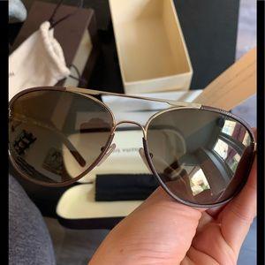 Louis Vuitton sunglasses